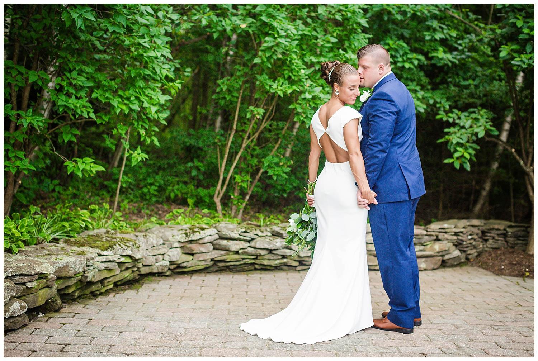 Constantinos_Wedding_July_034.jpg