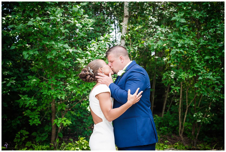 Constantinos_Wedding_July_036.jpg