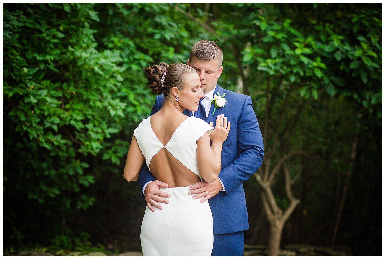 Constantinos_Wedding_July_038.jpg