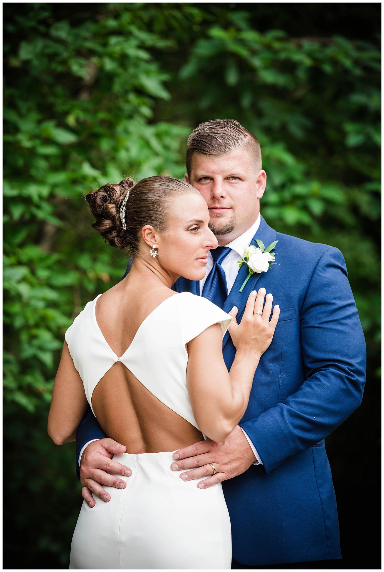 Constantinos_Wedding_July_040.jpg