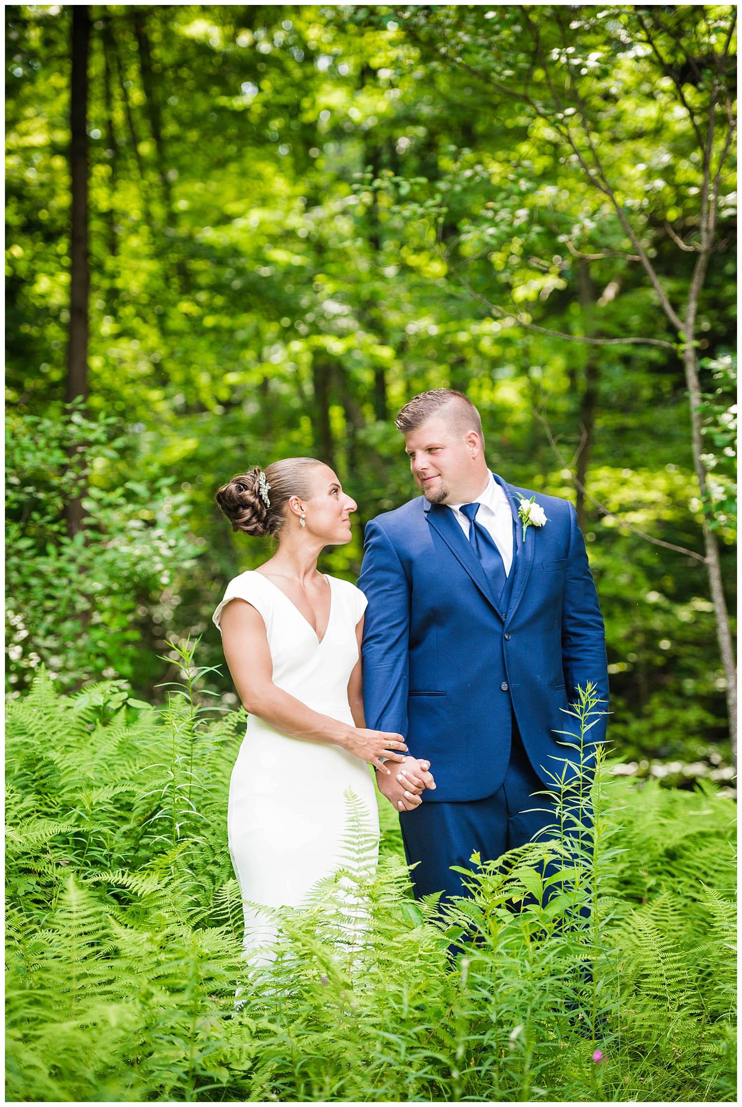 Constantinos_Wedding_July_041.jpg