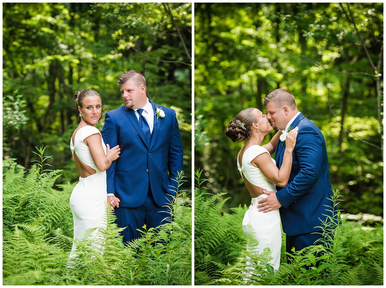 Constantinos_Wedding_July_042.jpg