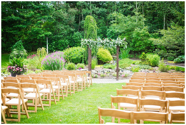 Constantinos_Wedding_July_052.jpg