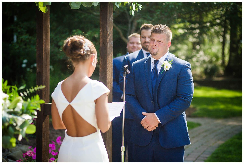 Constantinos_Wedding_July_053.jpg