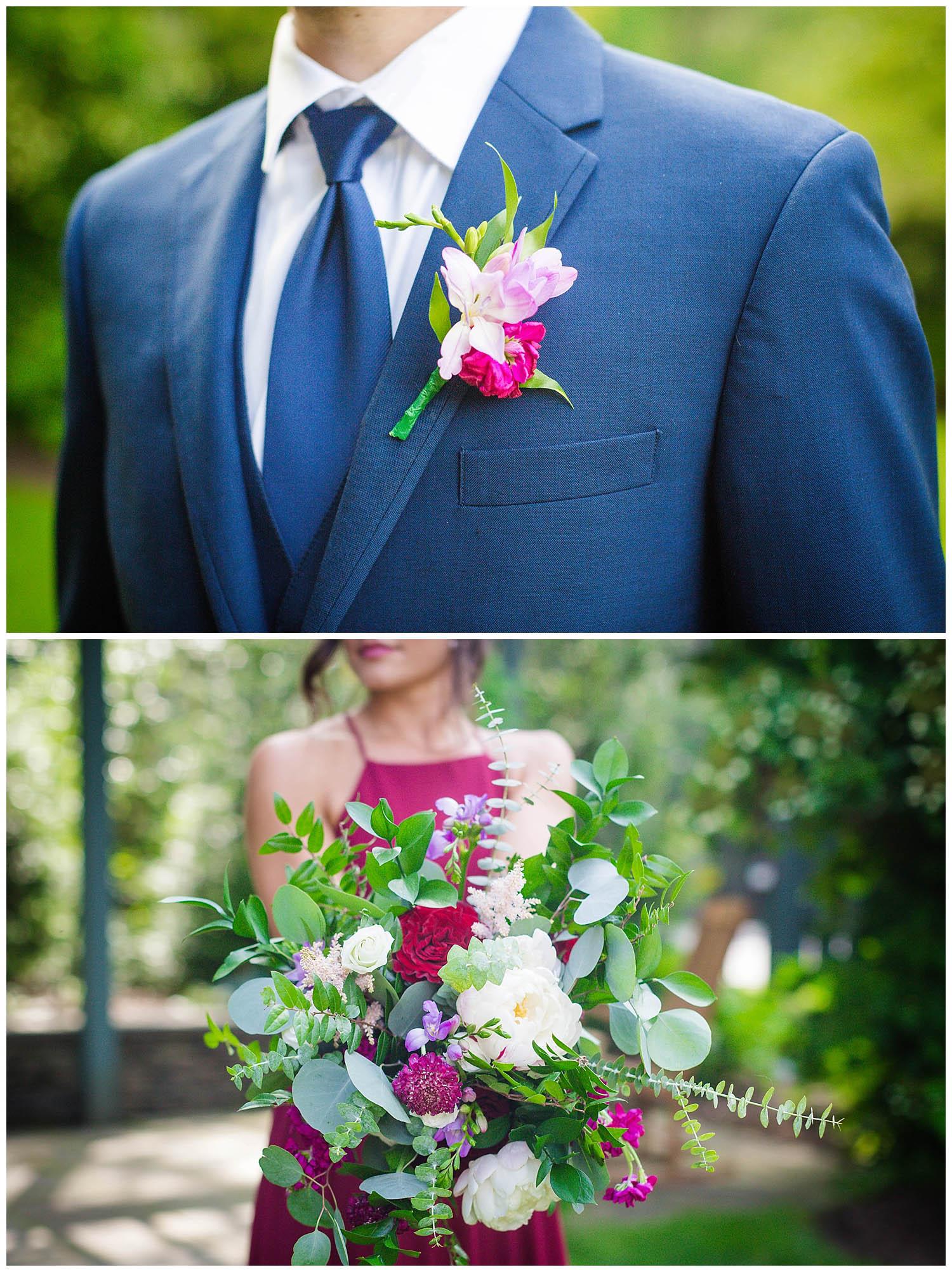 Constantinos_Wedding_July_051.jpg