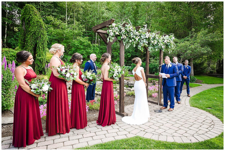 Constantinos_Wedding_July_054.jpg