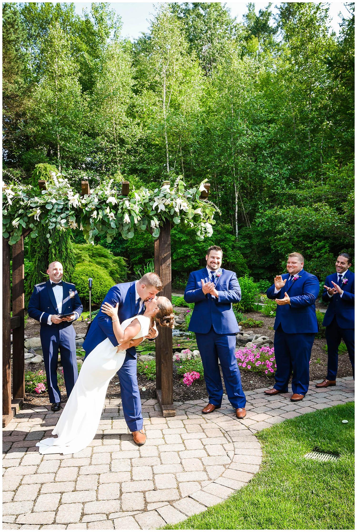 Constantinos_Wedding_July_056.jpg