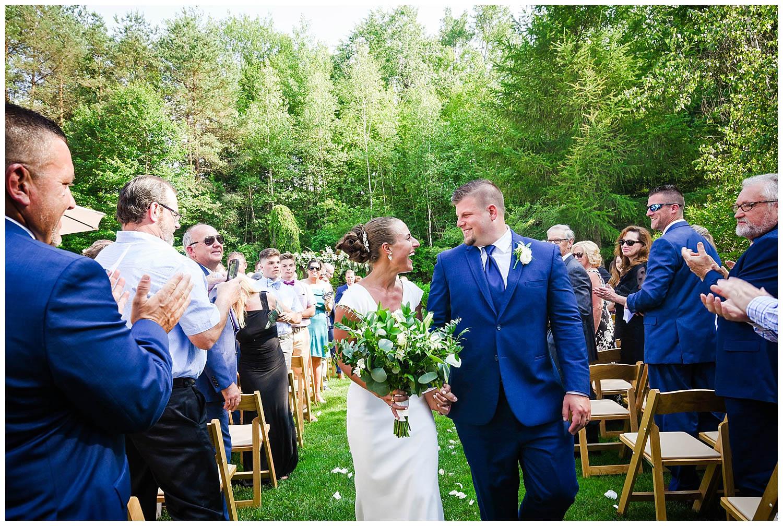 Constantinos_Wedding_July_058.jpg