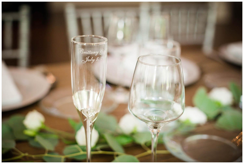 Constantinos_Wedding_July_061.jpg