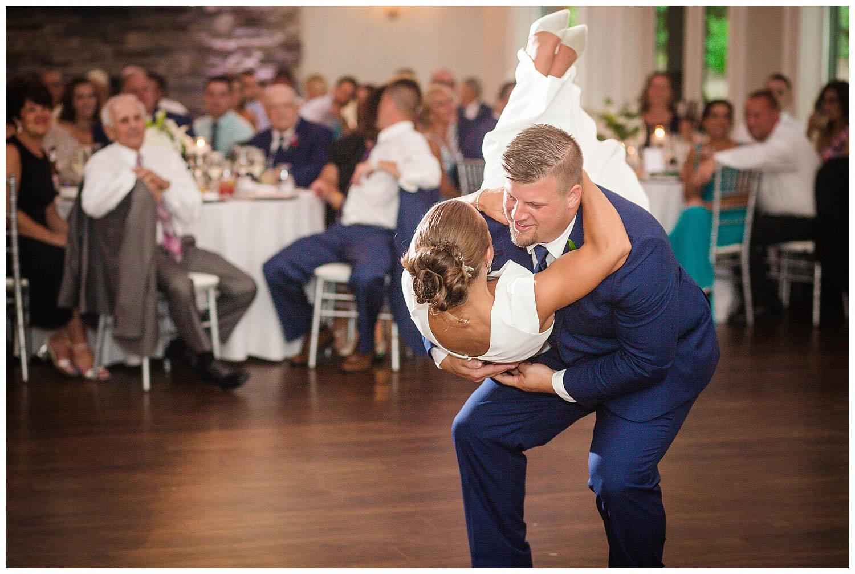 Constantinos_Wedding_July_067.jpg