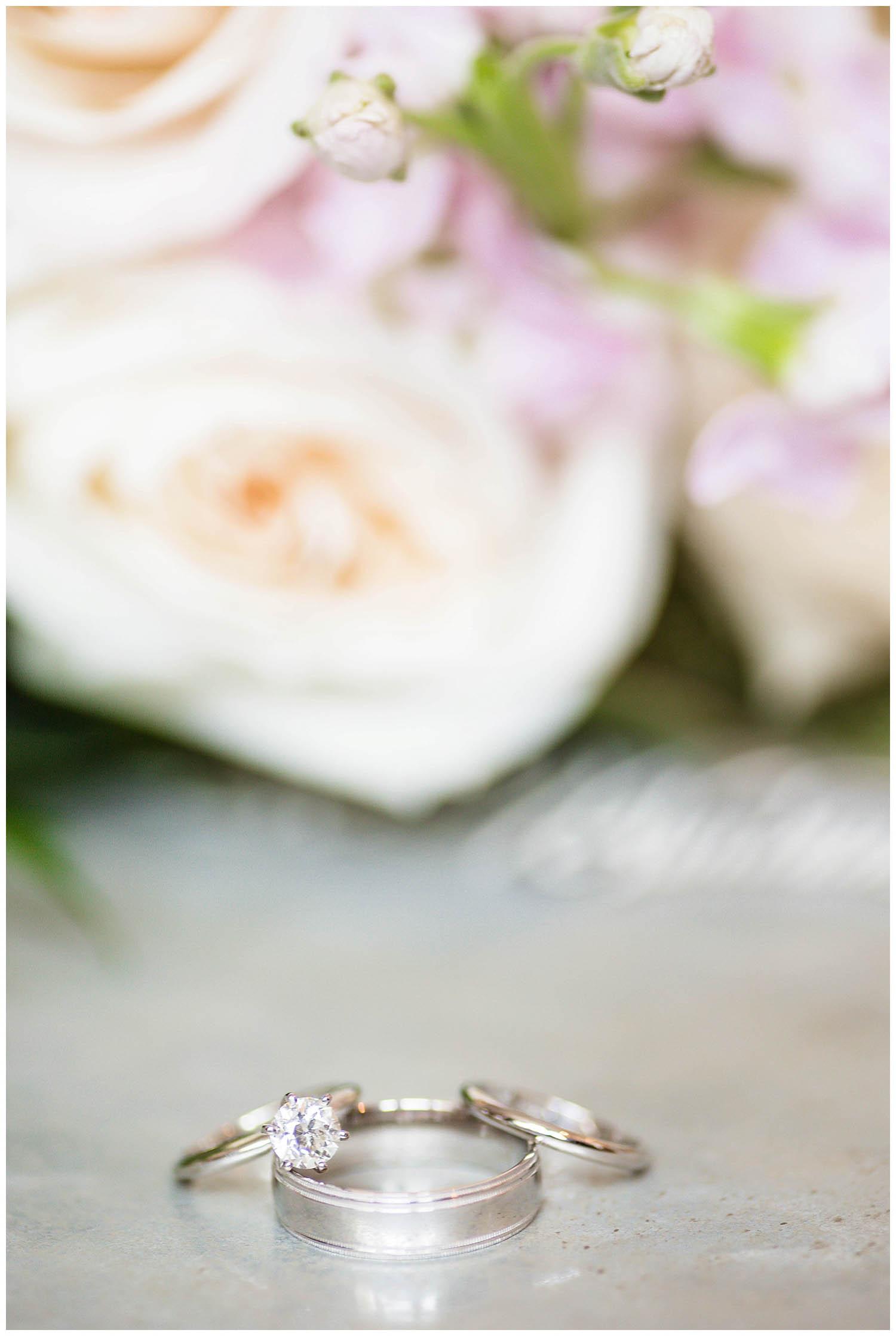 Lackawanna_Radisson_Wedding_008.jpg