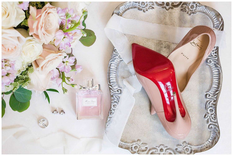 Lackawanna_Radisson_Wedding_010.jpg