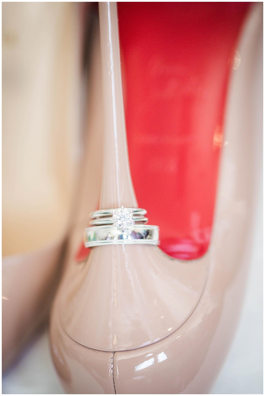 Lackawanna_Radisson_Wedding_011.jpg