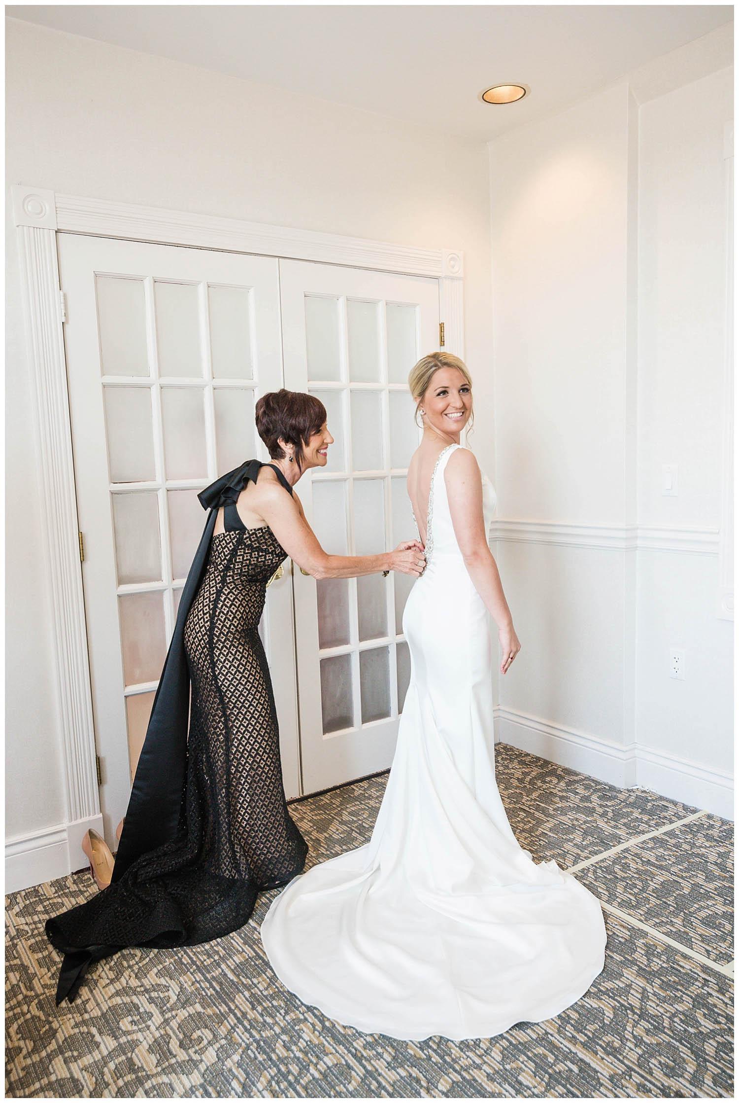 Lackawanna_Radisson_Wedding_014.jpg