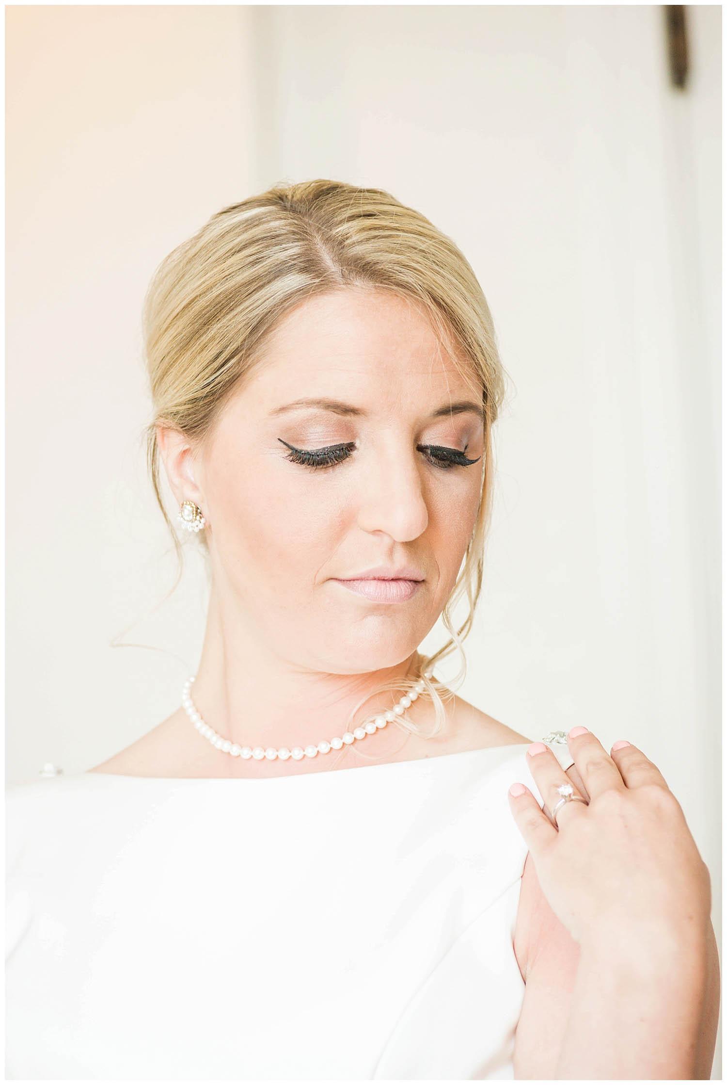 Lackawanna_Radisson_Wedding_019.jpg