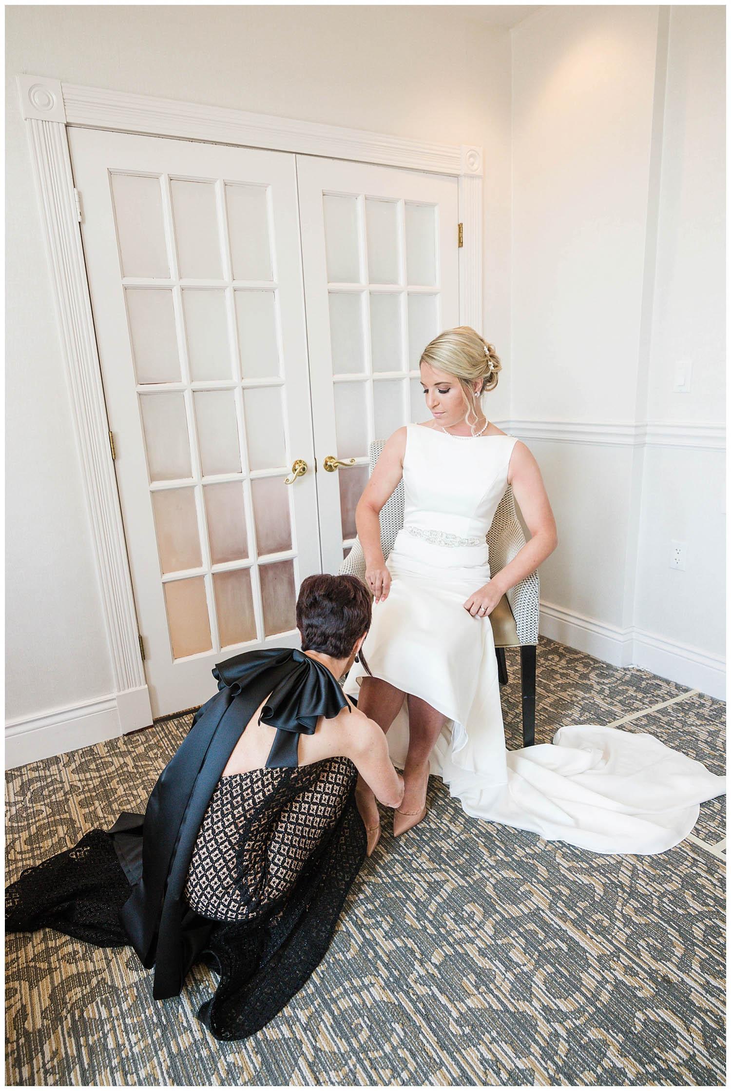 Lackawanna_Radisson_Wedding_016.jpg