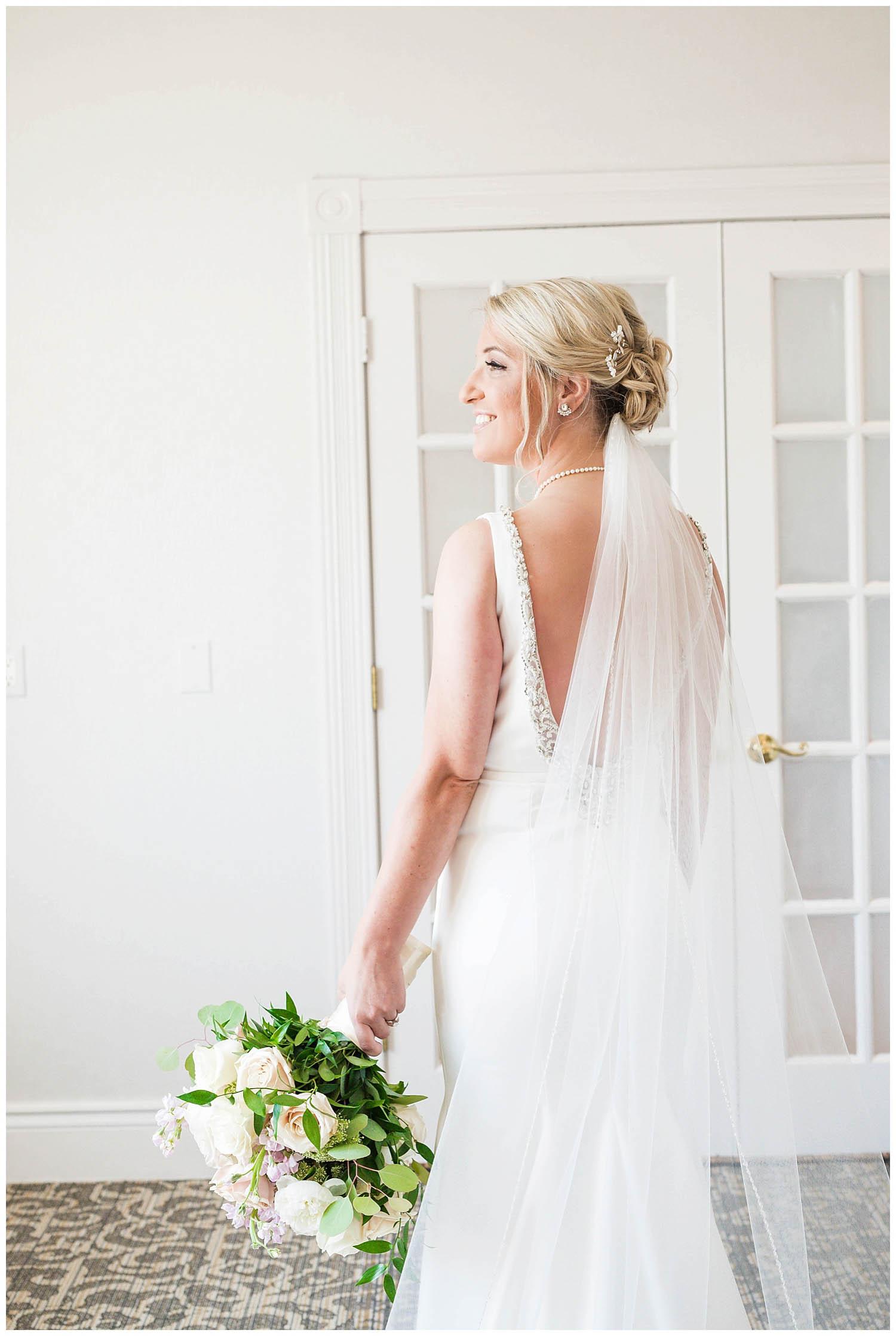 Lackawanna_Radisson_Wedding_021.jpg
