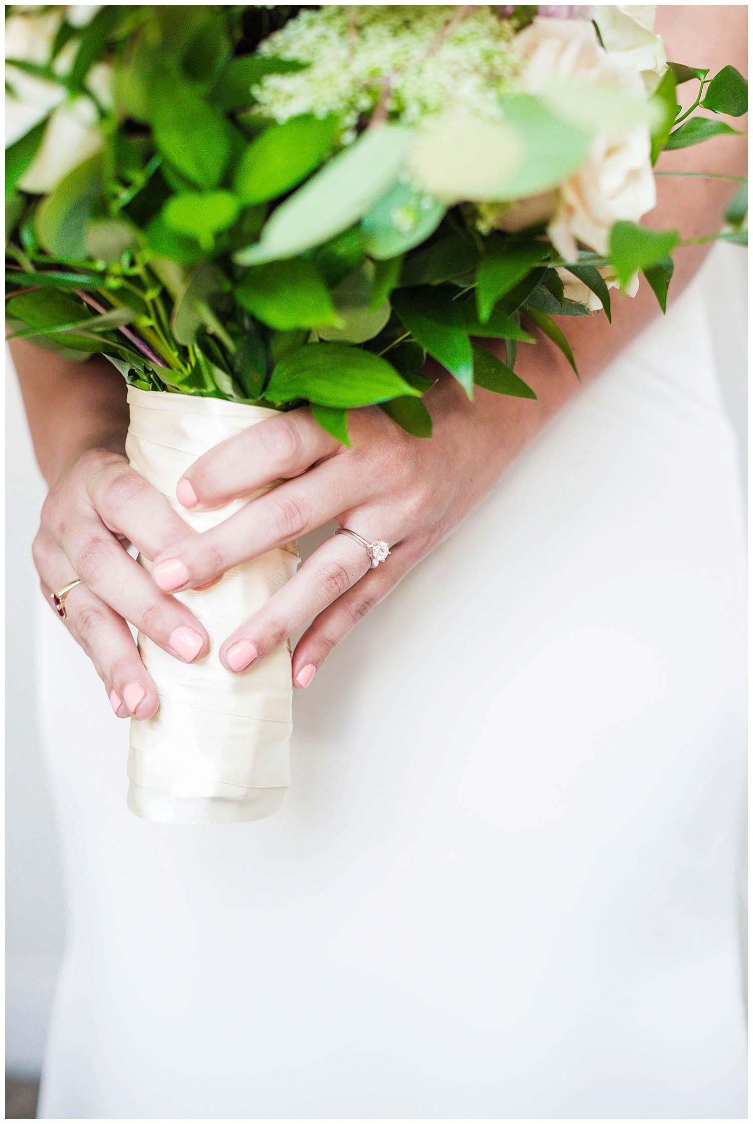 Lackawanna_Radisson_Wedding_023.jpg