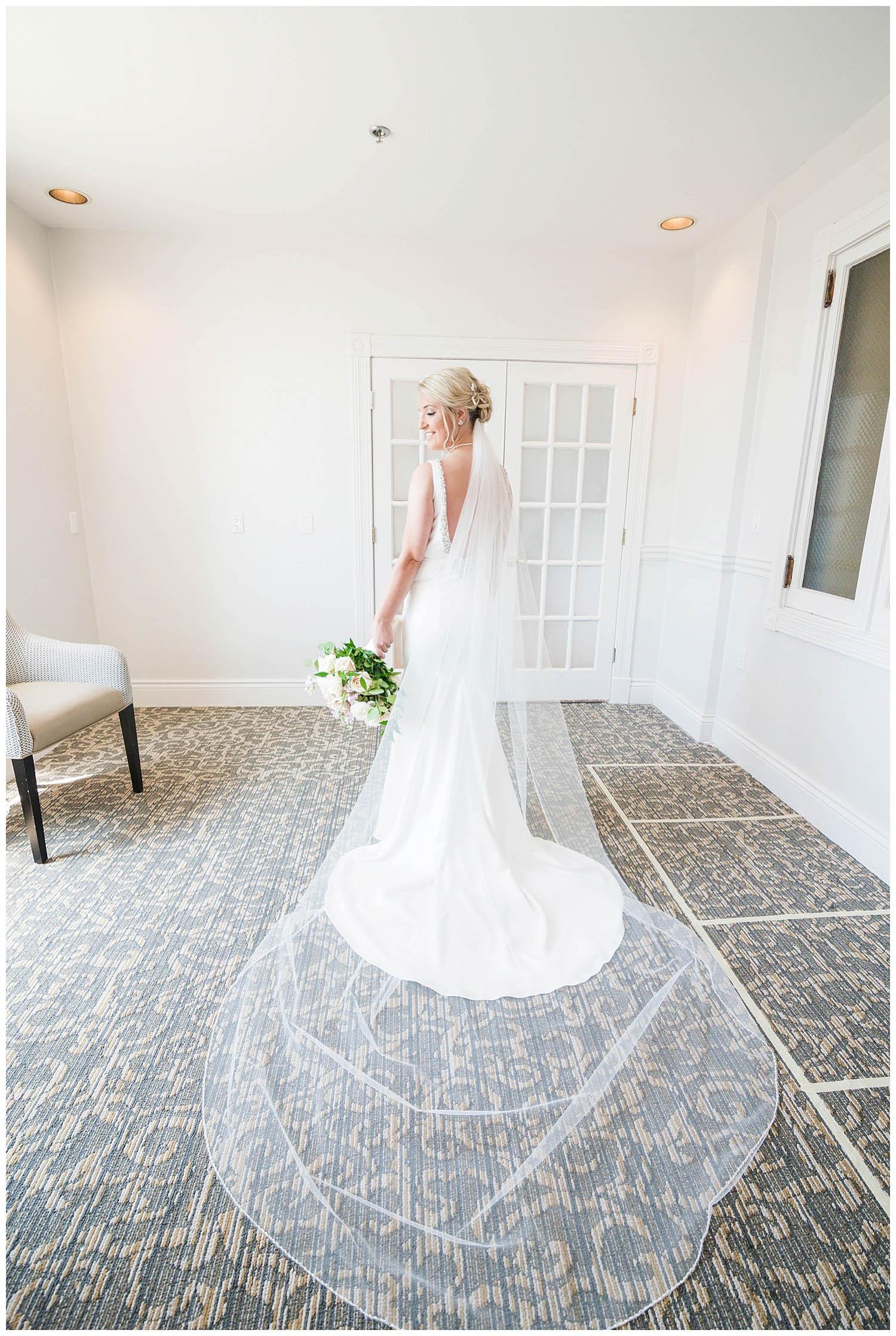 Lackawanna_Radisson_Wedding_020.jpg