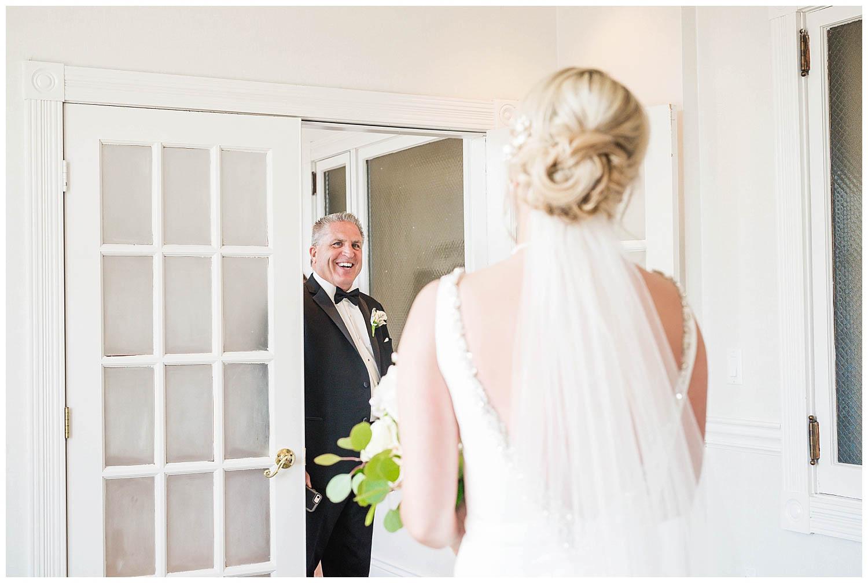 Lackawanna_Radisson_Wedding_024.jpg