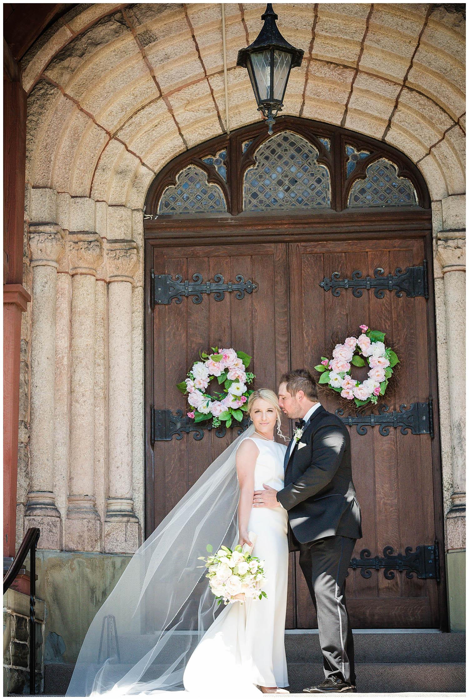 Lackawanna_Radisson_Wedding_026.jpg