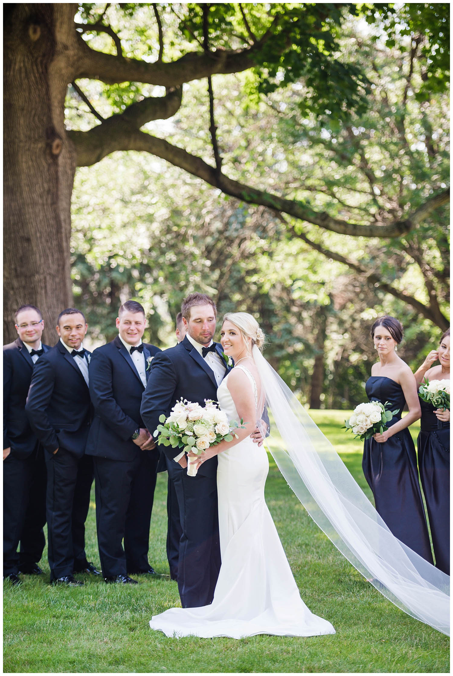 Lackawanna_Radisson_Wedding_029.jpg