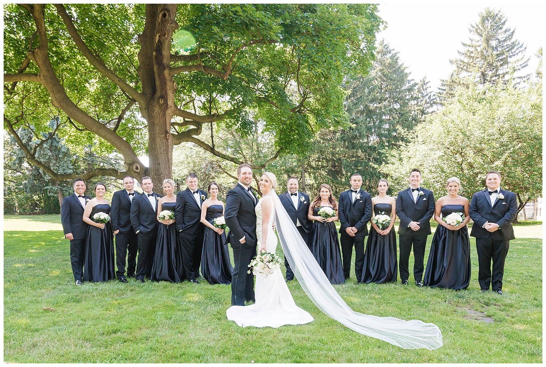 Lackawanna_Radisson_Wedding_030.jpg