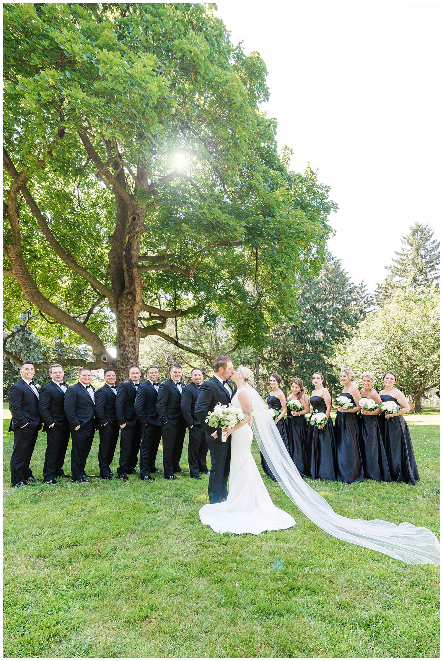 Lackawanna_Radisson_Wedding_027.jpg