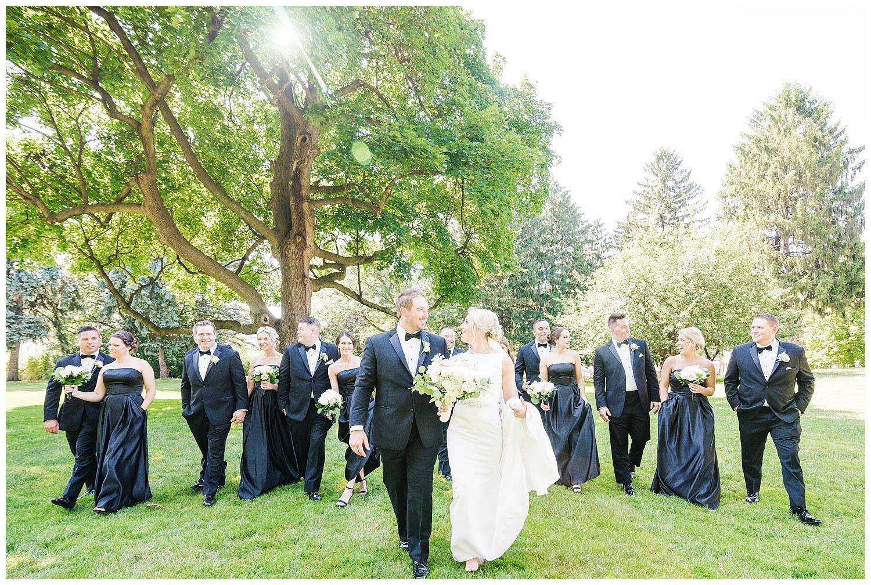Lackawanna_Radisson_Wedding_031.jpg