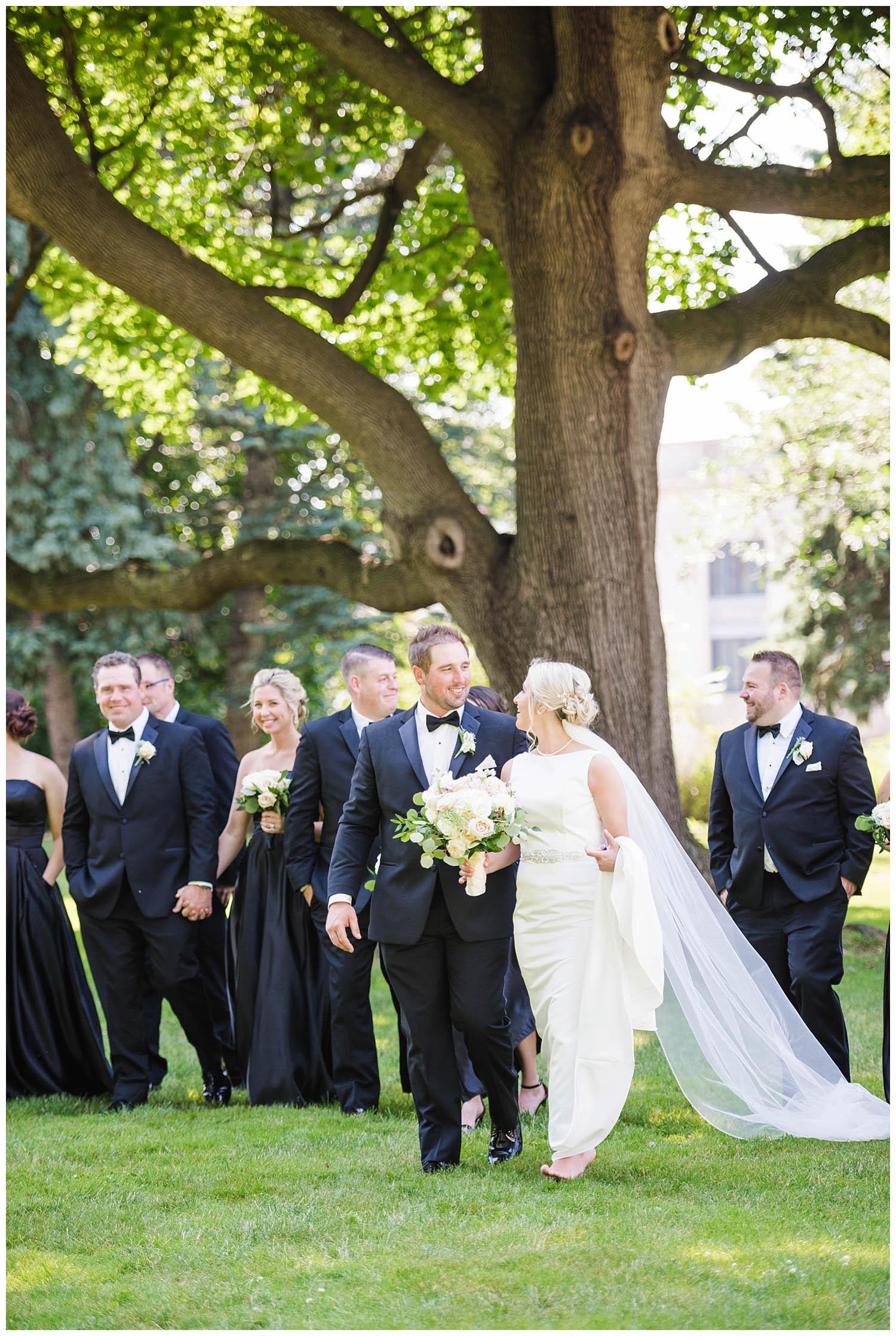 Lackawanna_Radisson_Wedding_032.jpg