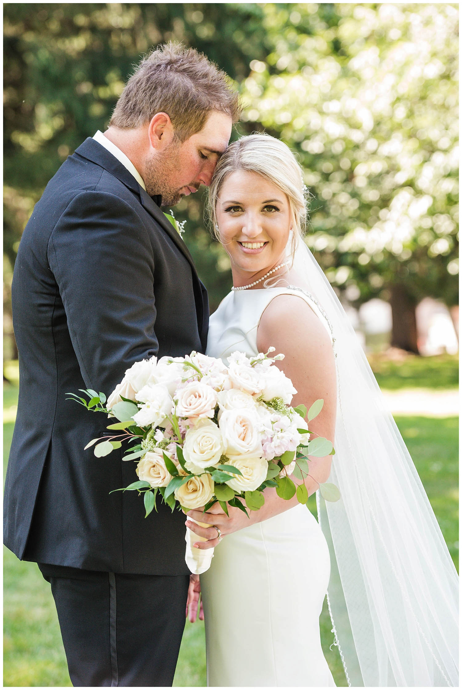 Lackawanna_Radisson_Wedding_034.jpg