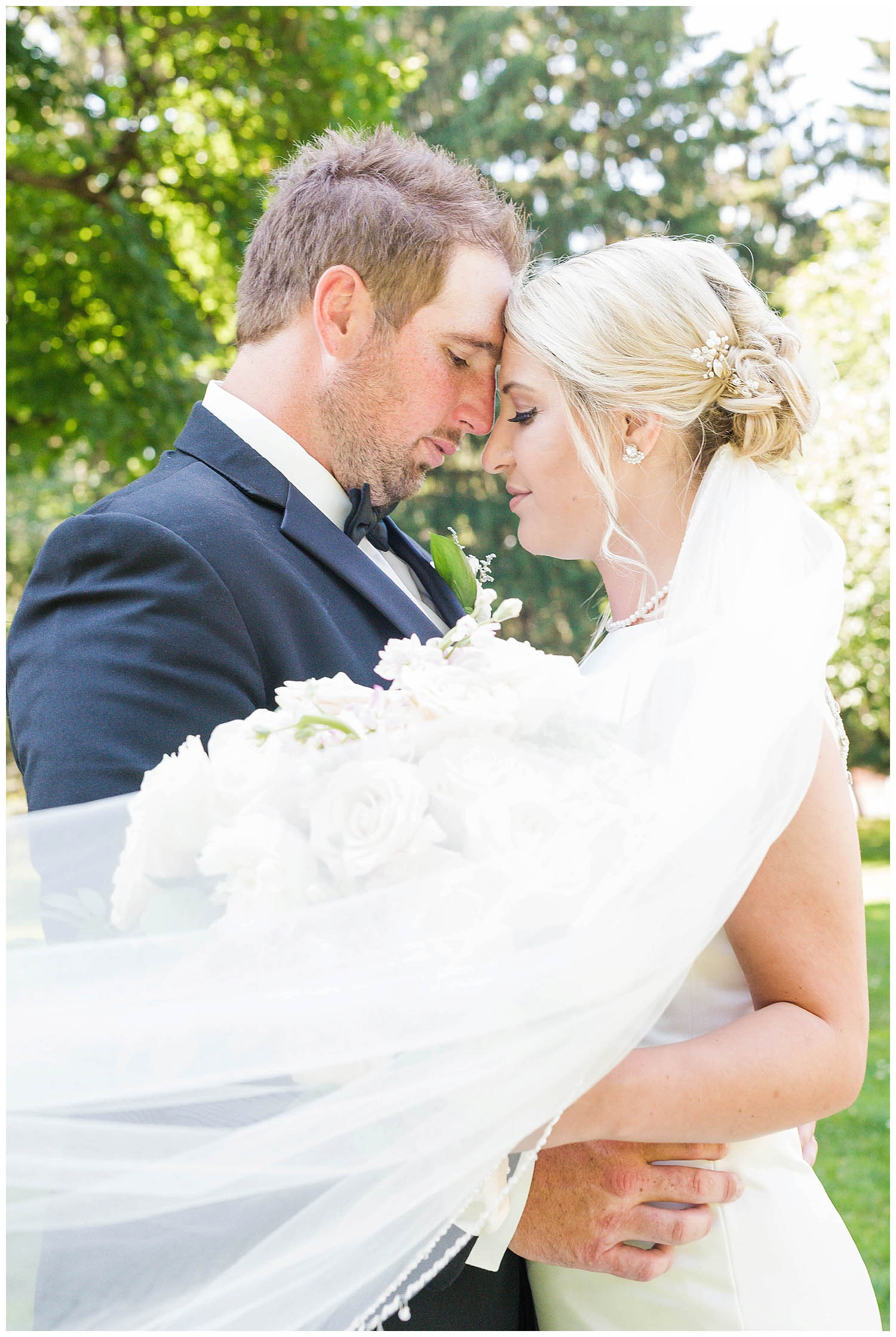 Lackawanna_Radisson_Wedding_033.jpg