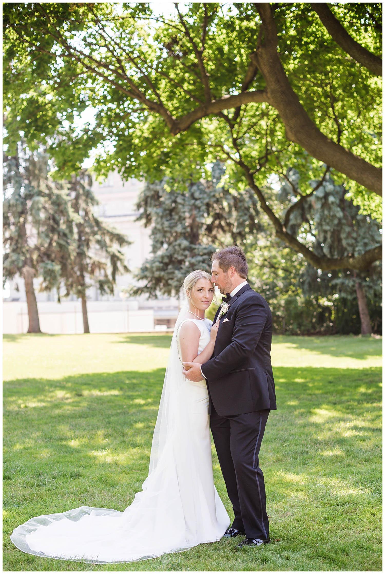 Lackawanna_Radisson_Wedding_039.jpg