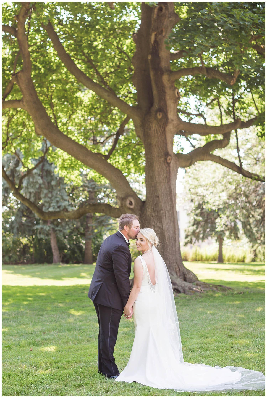 Lackawanna_Radisson_Wedding_042.jpg