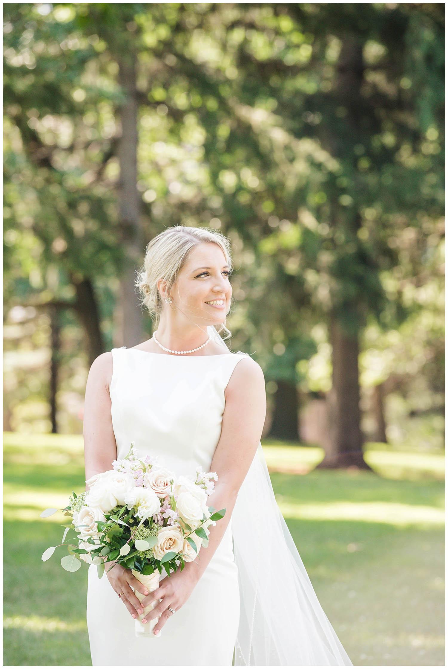 Lackawanna_Radisson_Wedding_044.jpg