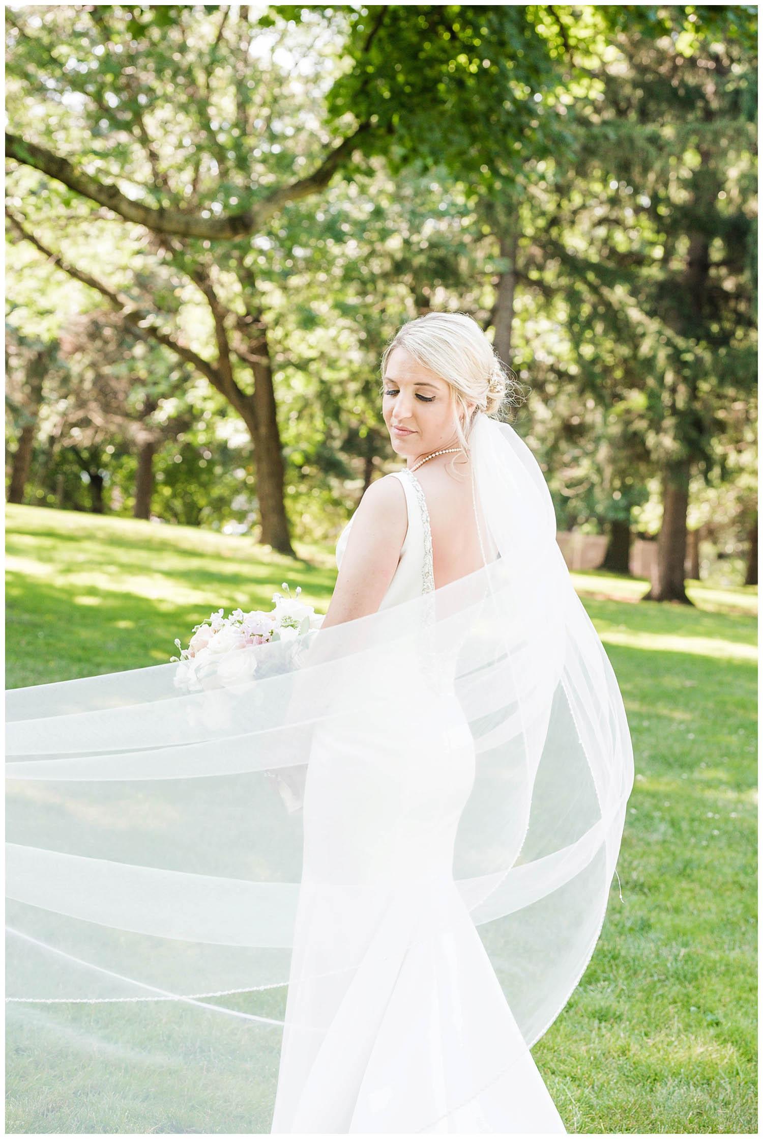 Lackawanna_Radisson_Wedding_045.jpg