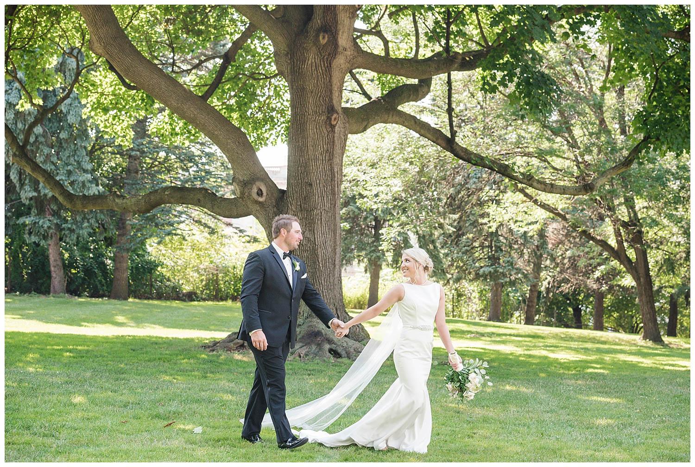 Lackawanna_Radisson_Wedding_043.jpg