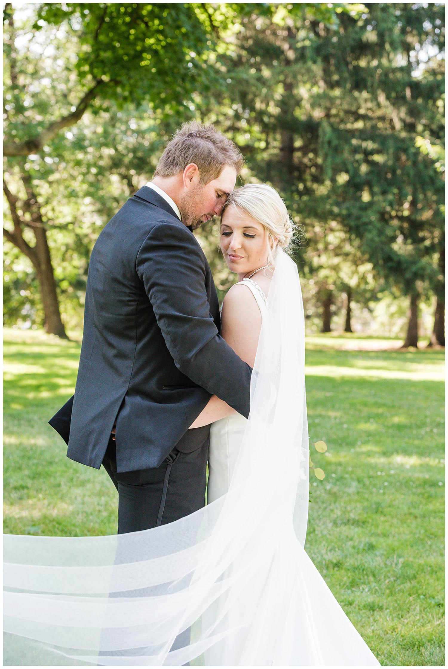 Lackawanna_Radisson_Wedding_046.jpg