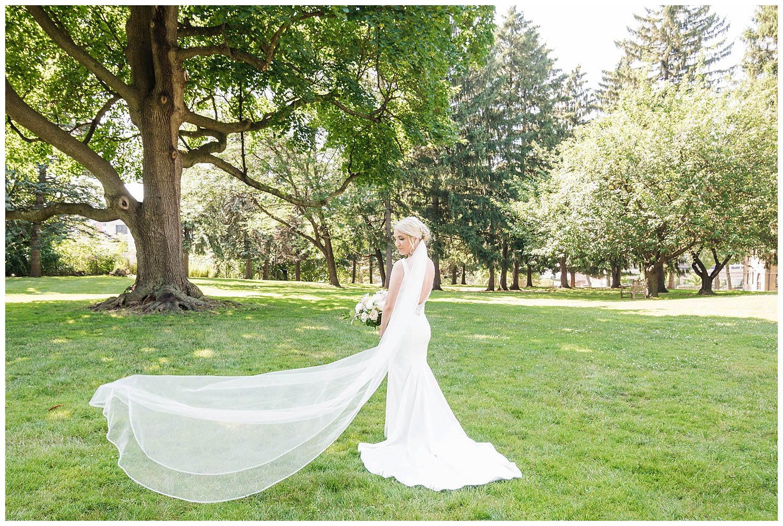 Lackawanna_Radisson_Wedding_048.jpg