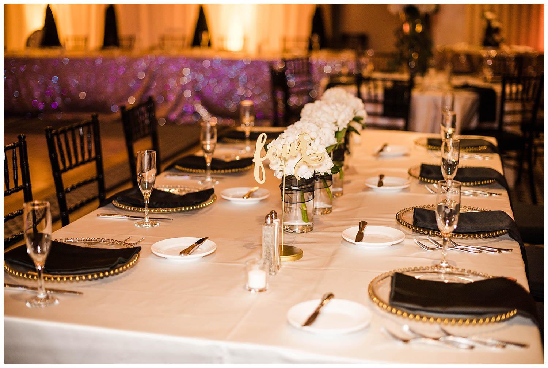 Lackawanna_Radisson_Wedding_052.jpg
