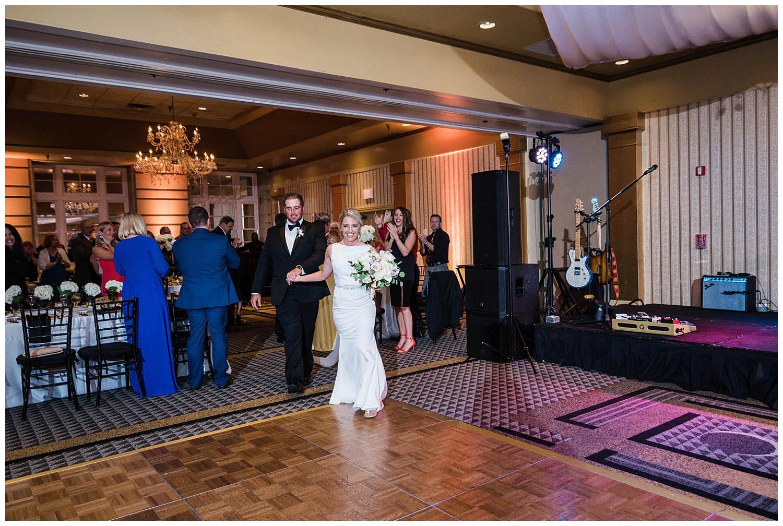 Lackawanna_Radisson_Wedding_061.jpg