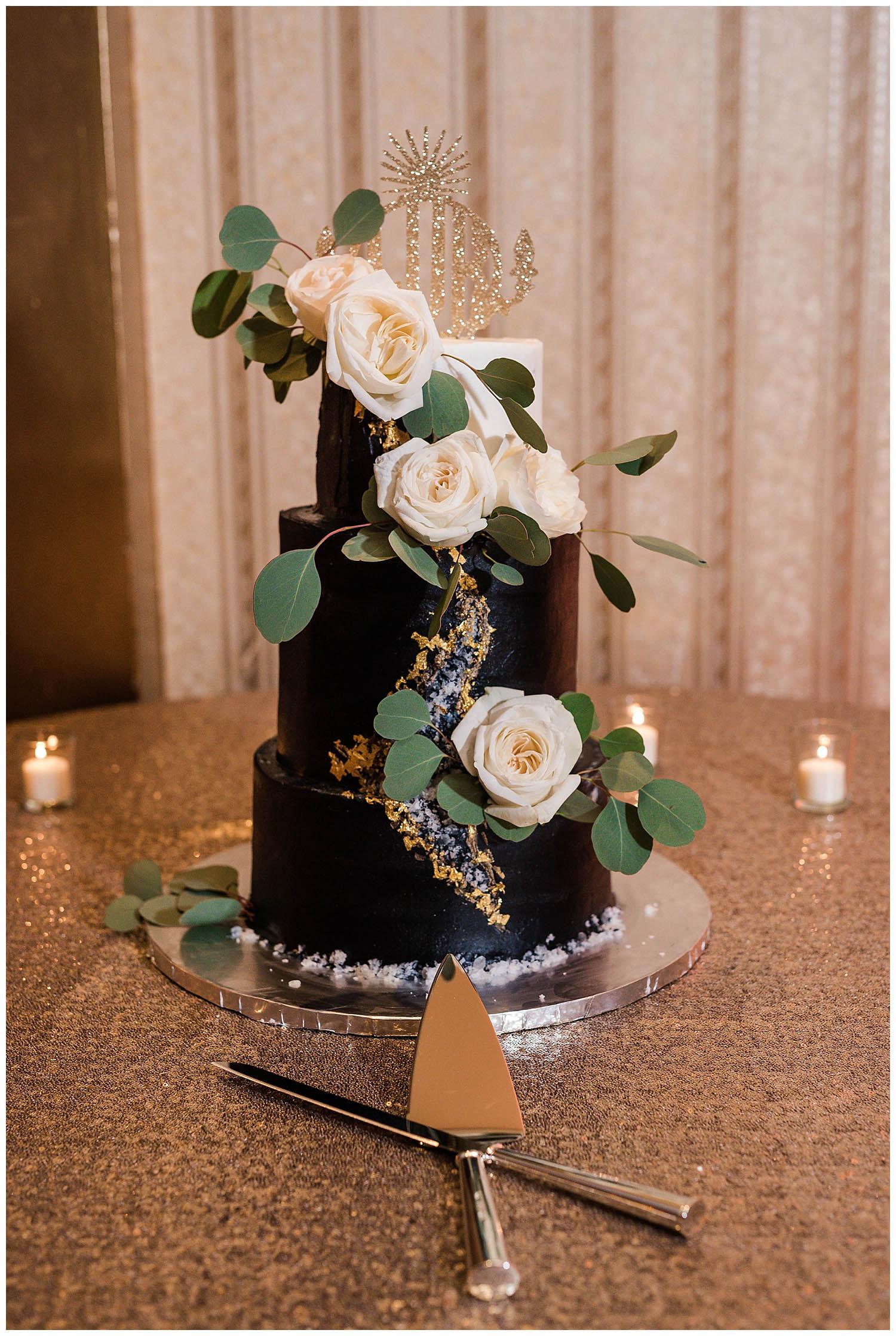 Lackawanna_Radisson_Wedding_067.jpg