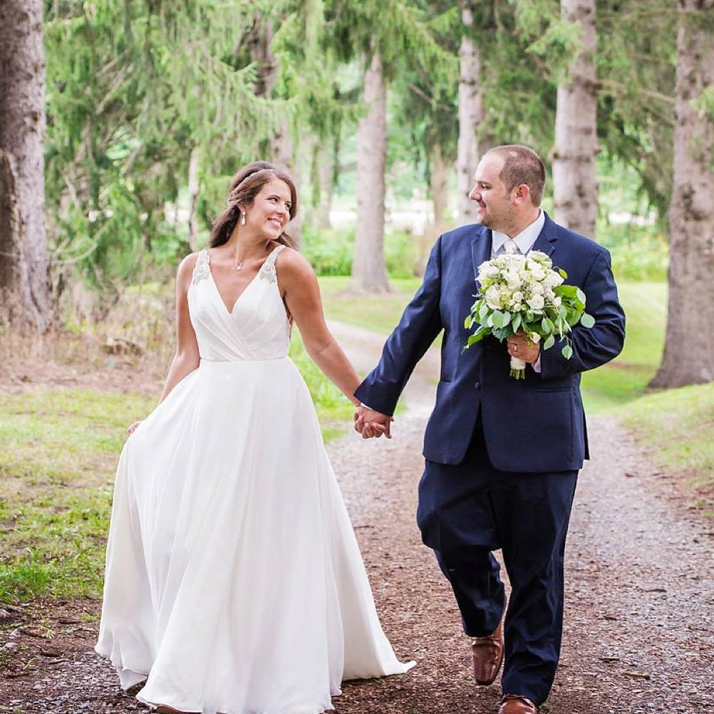 2-home-wedding-couple-A2.jpg