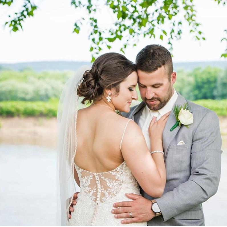 2-home-wedding-couple-C2.jpg