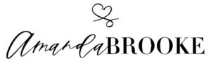 Amanda_Brooke_Flourish_logo.png