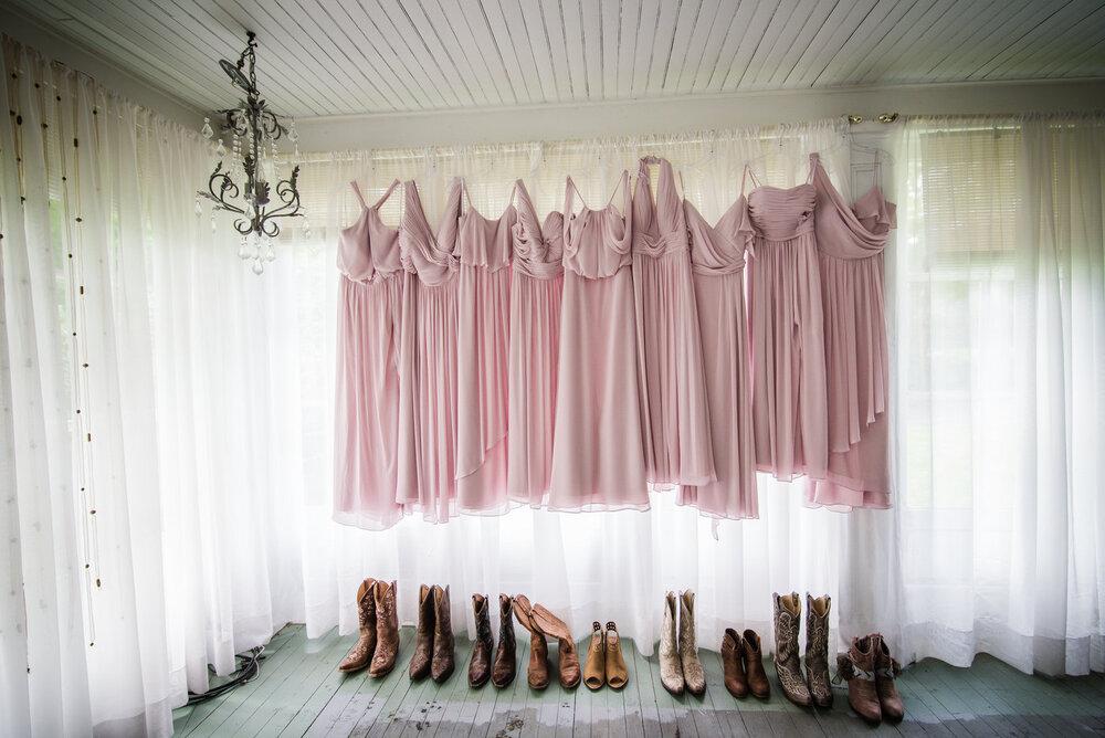 Fassett Wedding-EDITED-0001.jpg