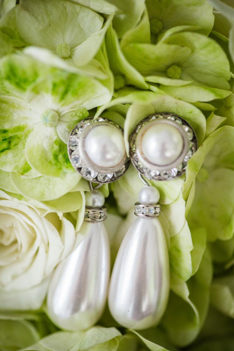 Fassett Wedding-EDITED-0003.jpg