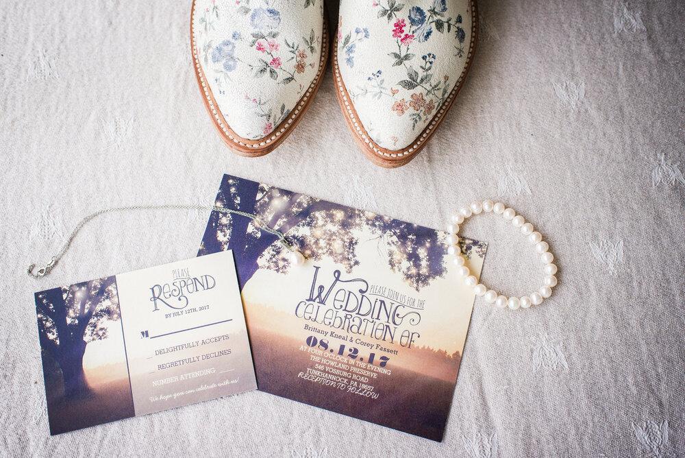 Fassett Wedding-EDITED-0002.jpg