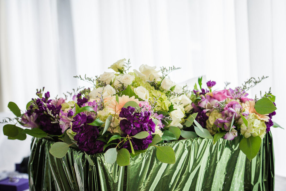 Fassett Wedding-EDITED-0017.jpg