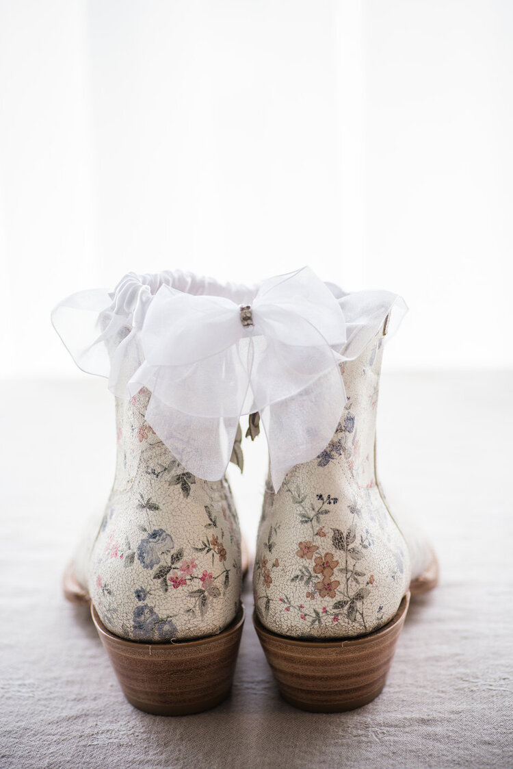 Fassett Wedding-EDITED-0018.jpg